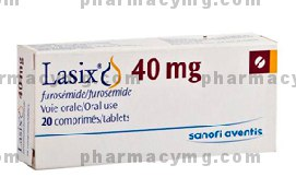10 mg lexapro effective