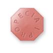where to buy generic cleocin cheap
